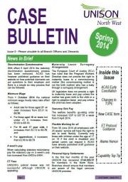 Case_Bulletin_5