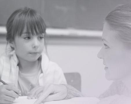 Dealing with health needs in schools