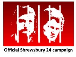 shrewsbury24_250